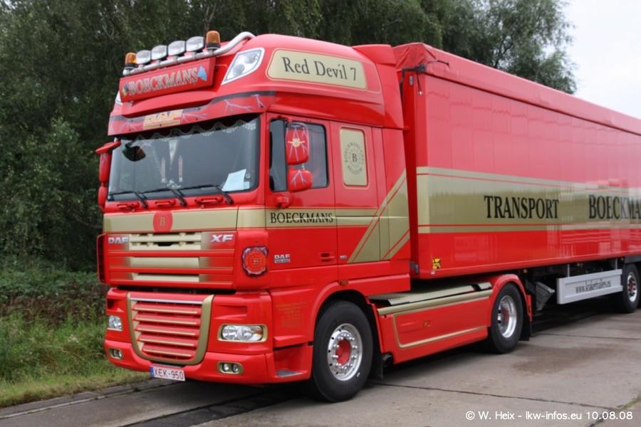 20080810-Truckshow-Bekkevoort-00711.jpg