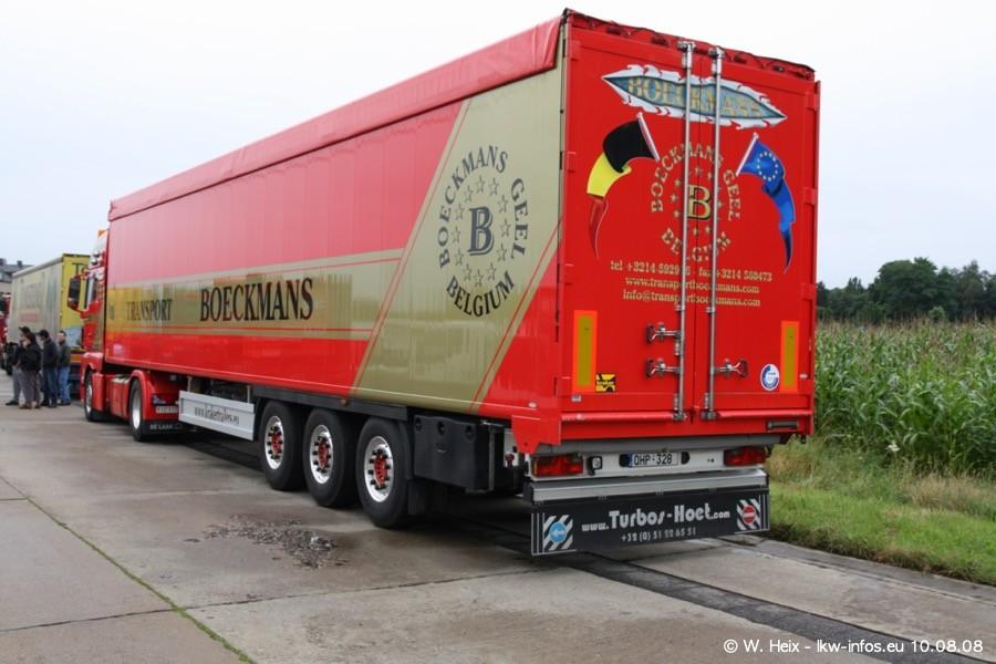 20080810-Truckshow-Bekkevoort-00712.jpg