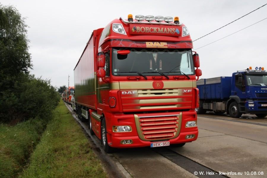 20080810-Truckshow-Bekkevoort-00713.jpg