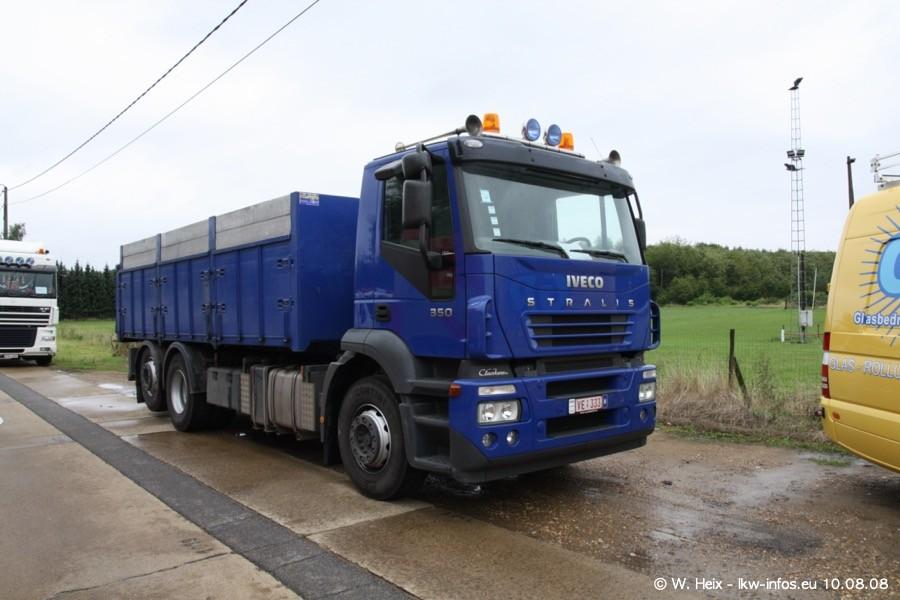 20080810-Truckshow-Bekkevoort-00714.jpg