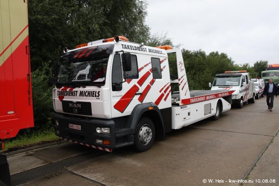 20080810-Truckshow-Bekkevoort-00715.jpg