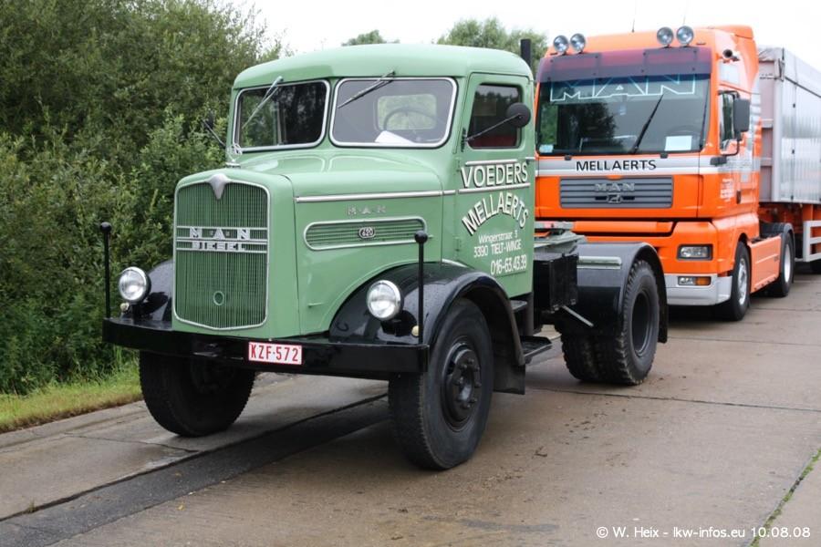 20080810-Truckshow-Bekkevoort-00716.jpg