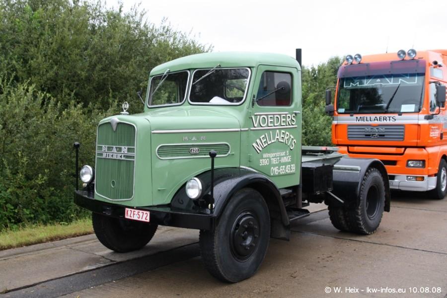 20080810-Truckshow-Bekkevoort-00717.jpg