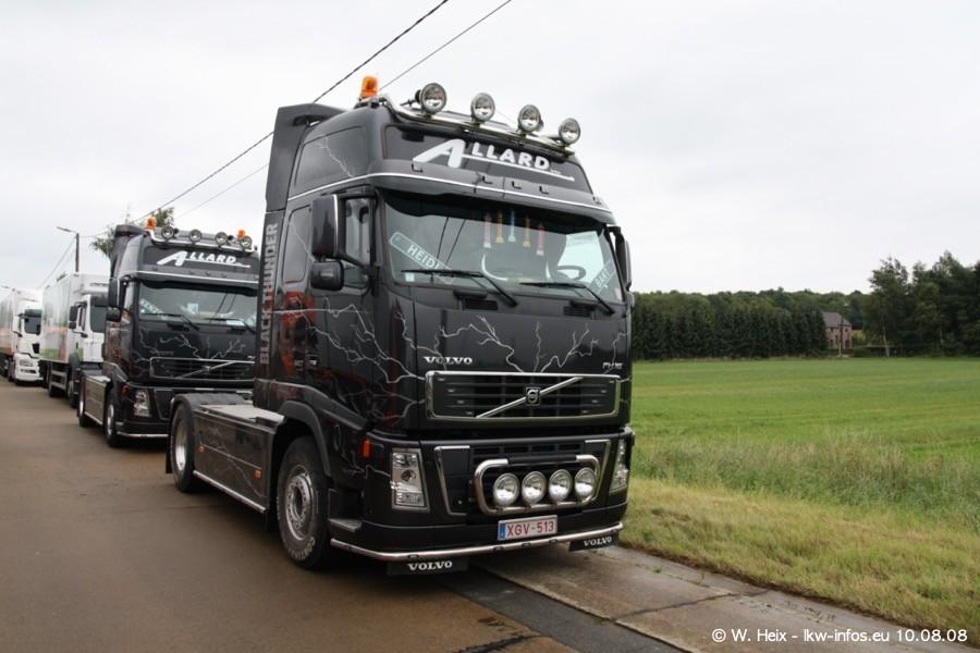 20080810-Truckshow-Bekkevoort-00719.jpg