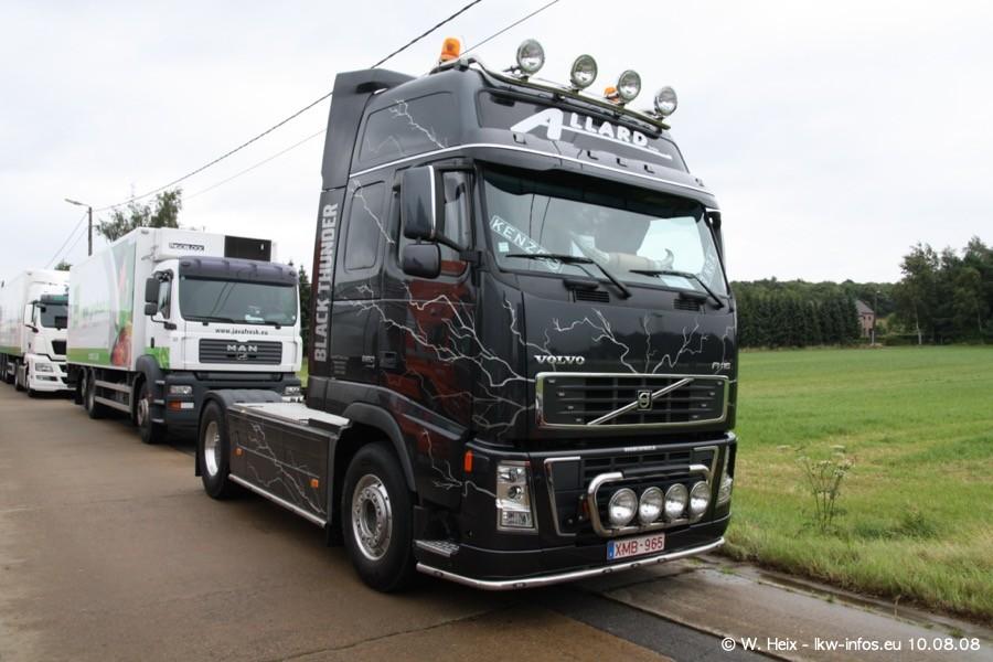 20080810-Truckshow-Bekkevoort-00721.jpg
