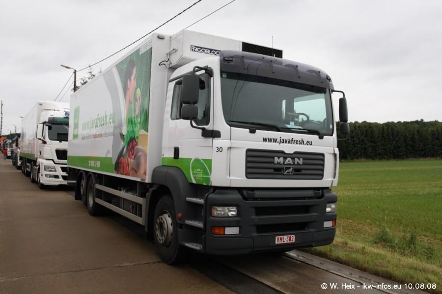 20080810-Truckshow-Bekkevoort-00722.jpg