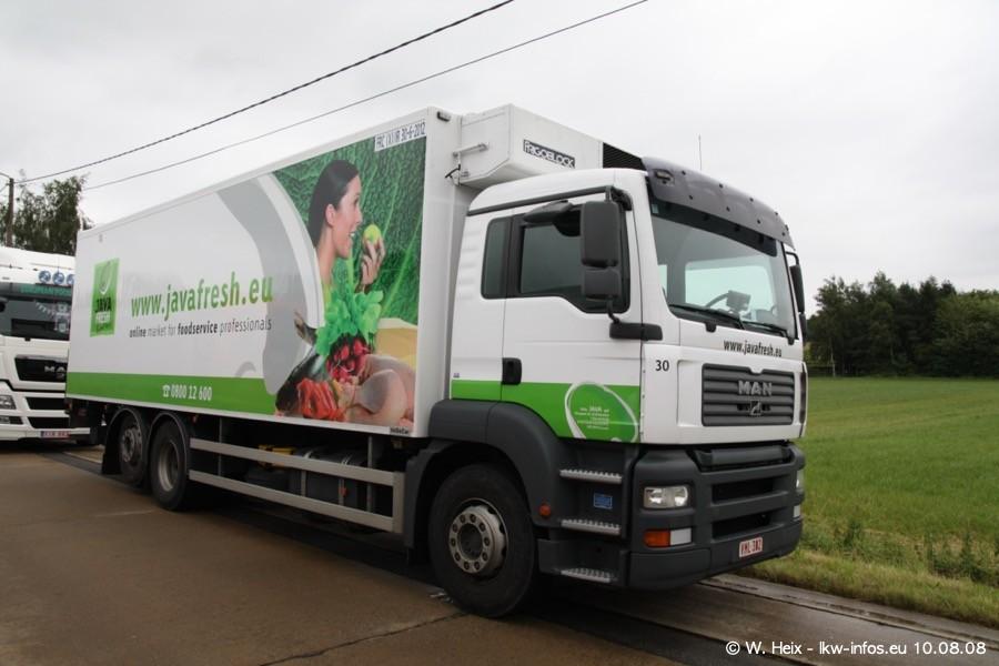 20080810-Truckshow-Bekkevoort-00723.jpg