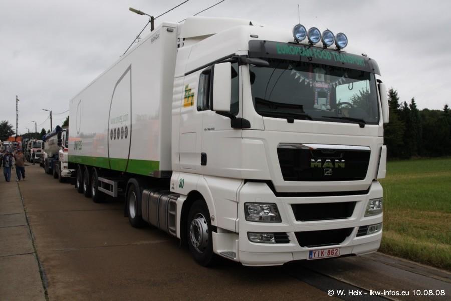 20080810-Truckshow-Bekkevoort-00724.jpg