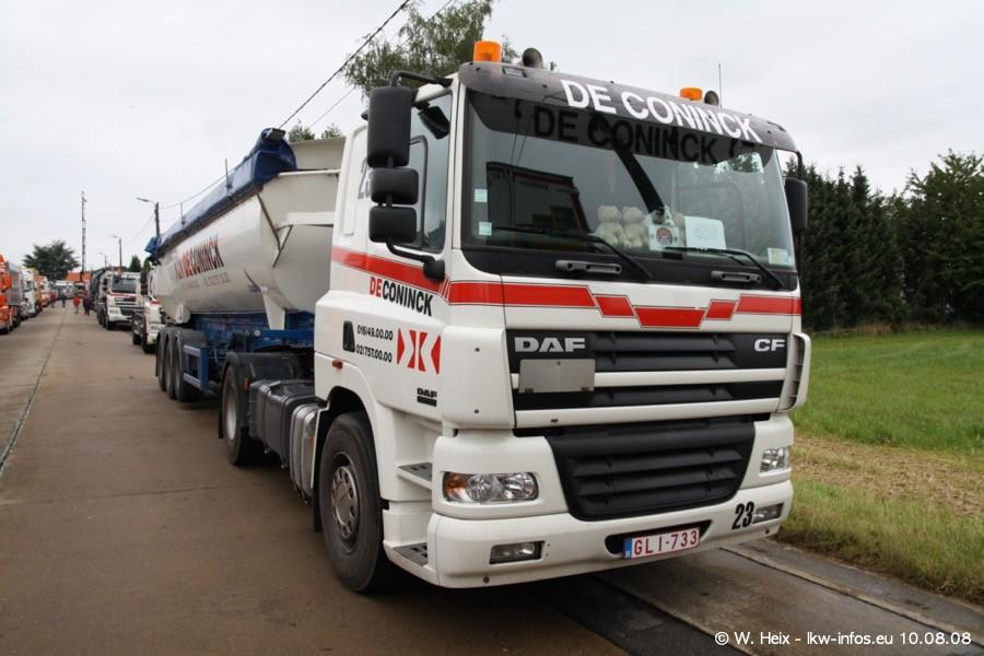 20080810-Truckshow-Bekkevoort-00725.jpg