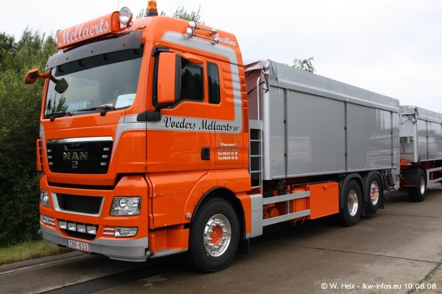 20080810-Truckshow-Bekkevoort-00726.jpg