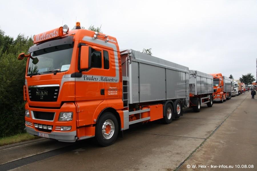 20080810-Truckshow-Bekkevoort-00727.jpg
