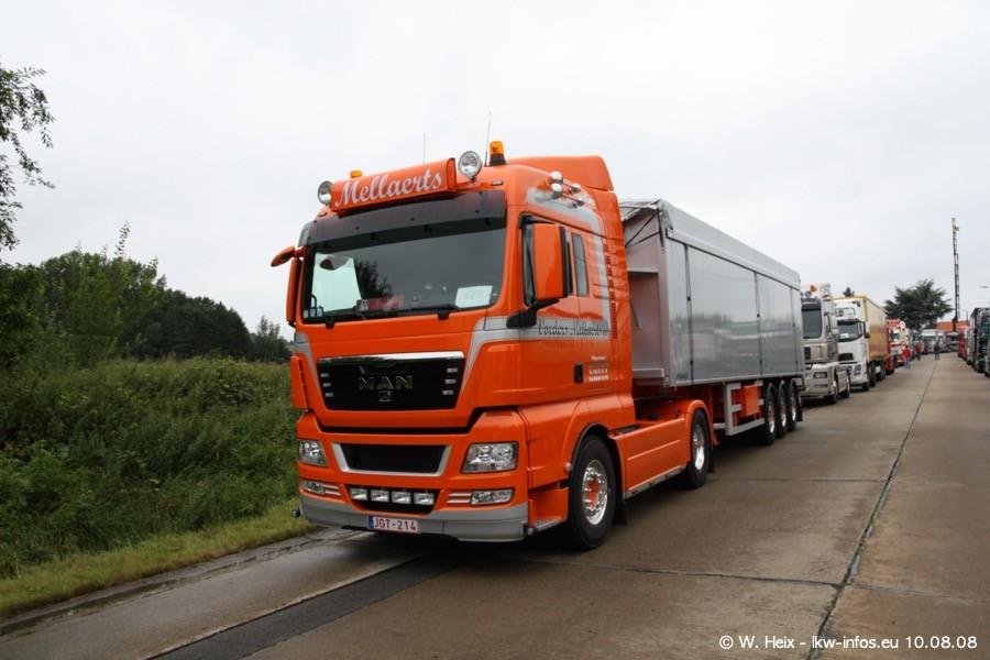 20080810-Truckshow-Bekkevoort-00728.jpg