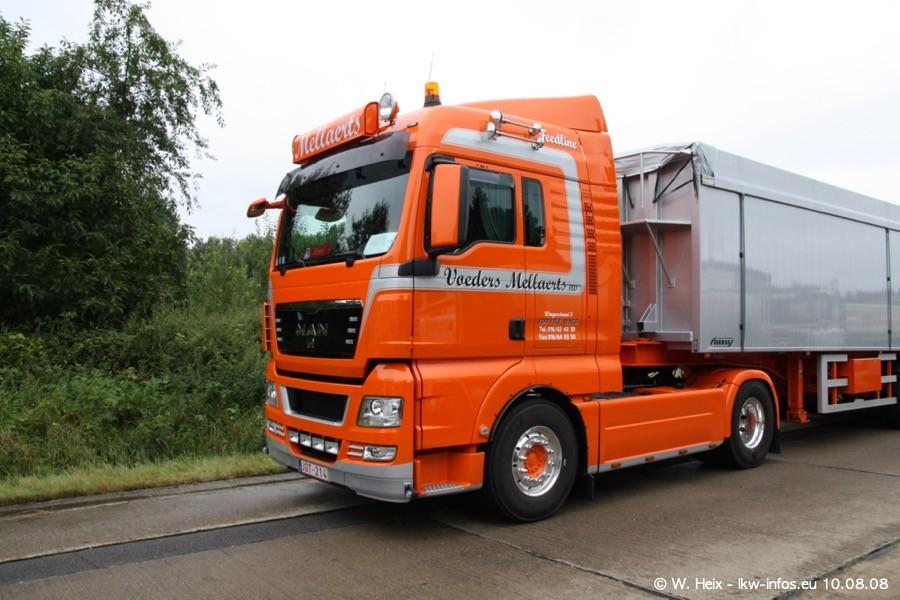 20080810-Truckshow-Bekkevoort-00729.jpg