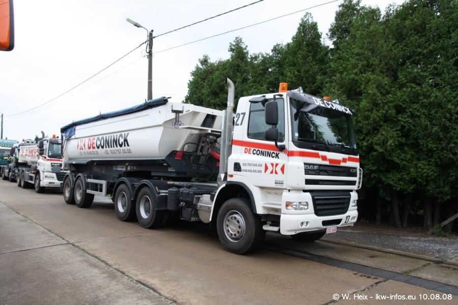 20080810-Truckshow-Bekkevoort-00730.jpg