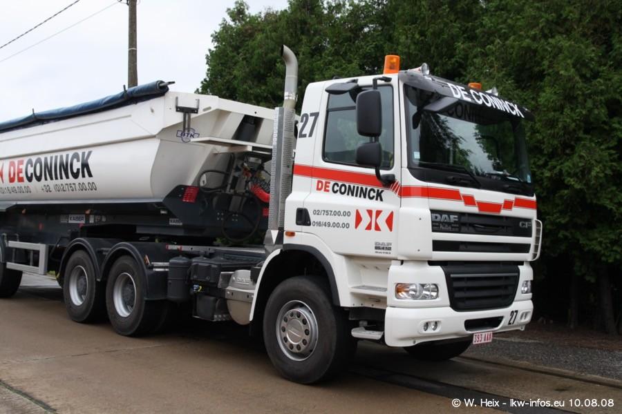 20080810-Truckshow-Bekkevoort-00731.jpg