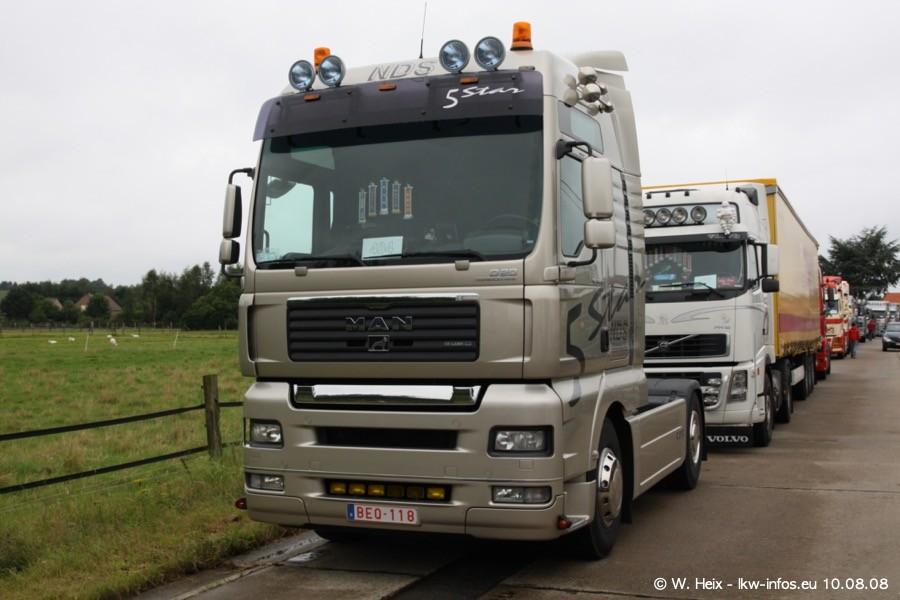 20080810-Truckshow-Bekkevoort-00733.jpg