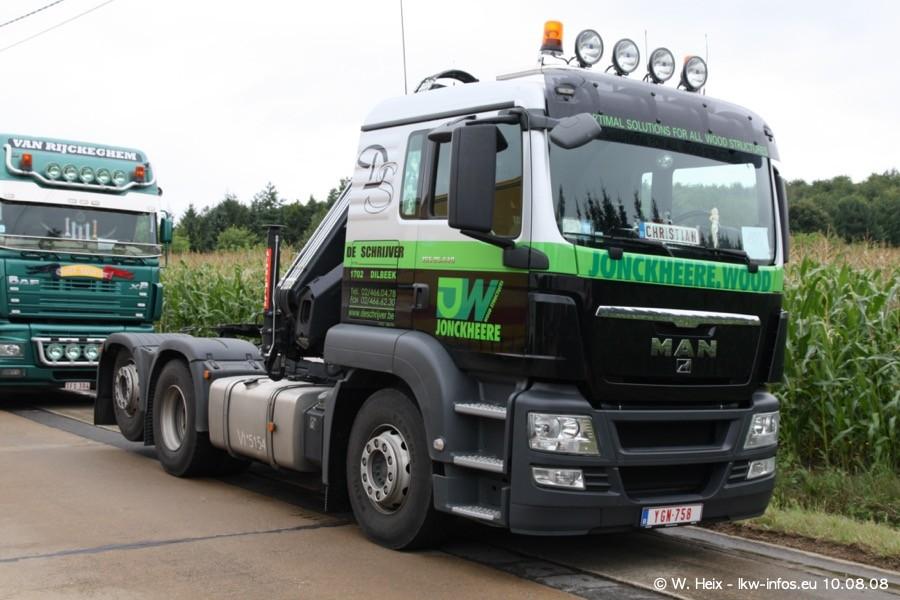 20080810-Truckshow-Bekkevoort-00734.jpg