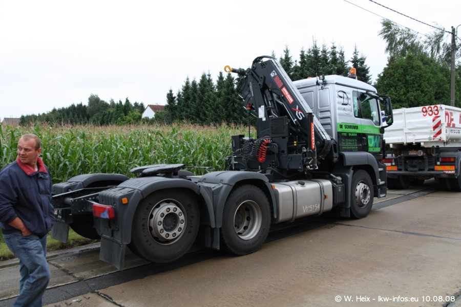 20080810-Truckshow-Bekkevoort-00736.jpg