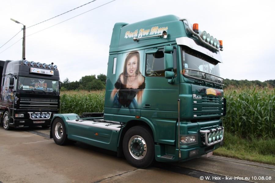 20080810-Truckshow-Bekkevoort-00737.jpg