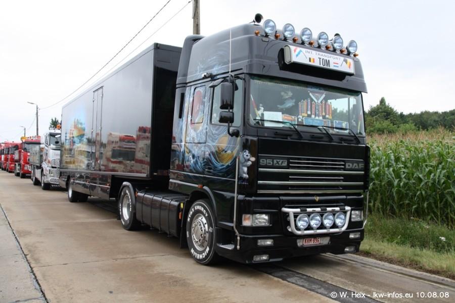 20080810-Truckshow-Bekkevoort-00738.jpg