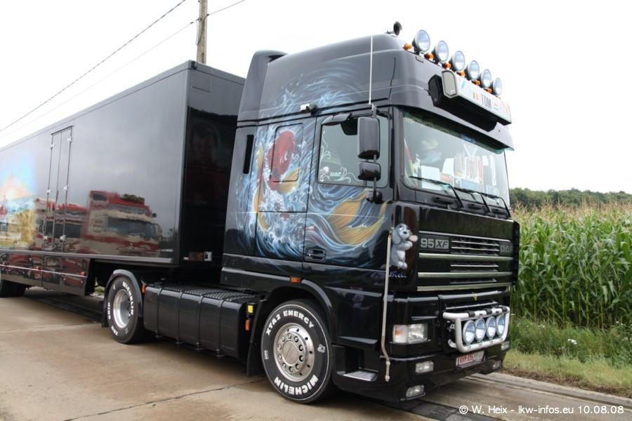 20080810-Truckshow-Bekkevoort-00739.jpg