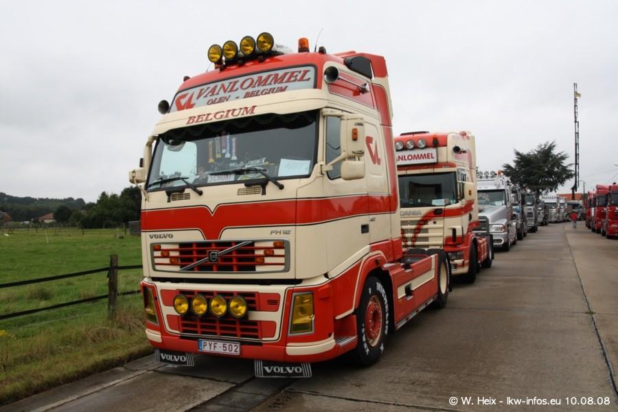 20080810-Truckshow-Bekkevoort-00740.jpg