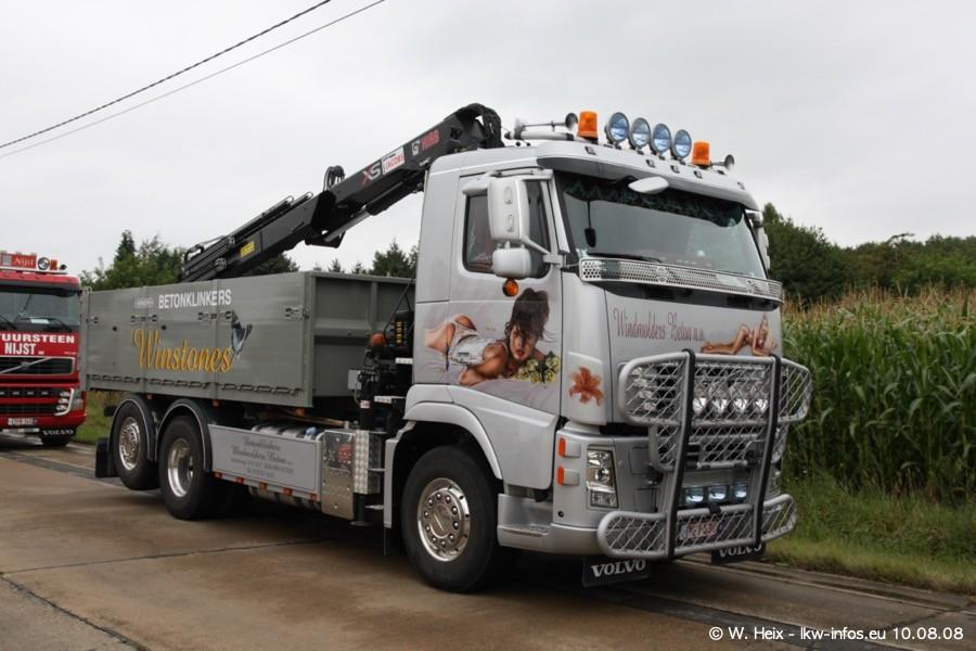 20080810-Truckshow-Bekkevoort-00741.jpg