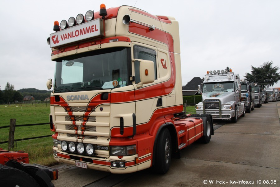 20080810-Truckshow-Bekkevoort-00742.jpg