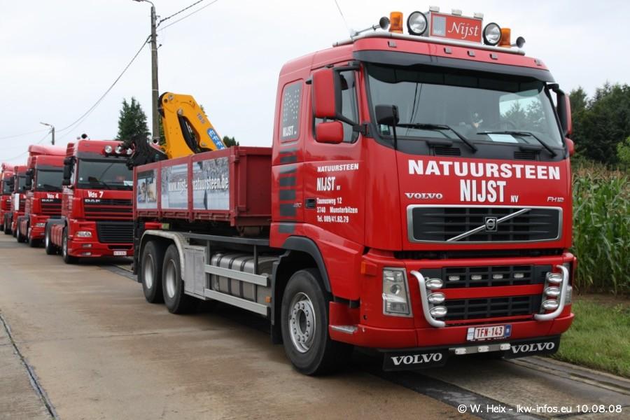 20080810-Truckshow-Bekkevoort-00743.jpg
