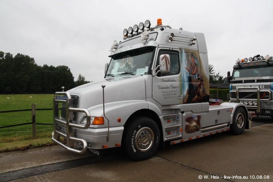 20080810-Truckshow-Bekkevoort-00745.jpg