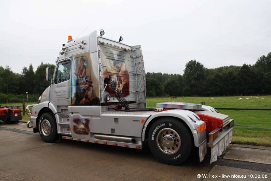 20080810-Truckshow-Bekkevoort-00746.jpg