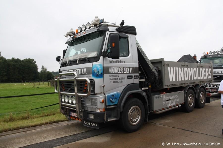 20080810-Truckshow-Bekkevoort-00747.jpg