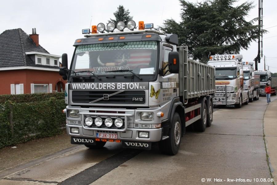 20080810-Truckshow-Bekkevoort-00749.jpg