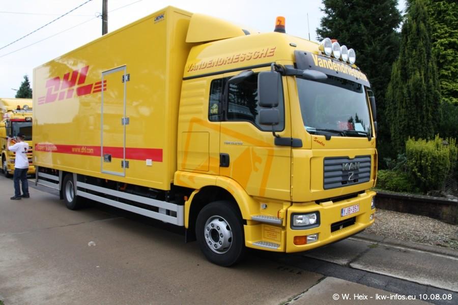 20080810-Truckshow-Bekkevoort-00751.jpg