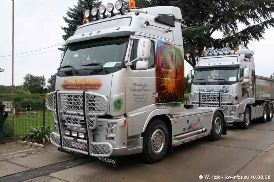 20080810-Truckshow-Bekkevoort-00752.jpg