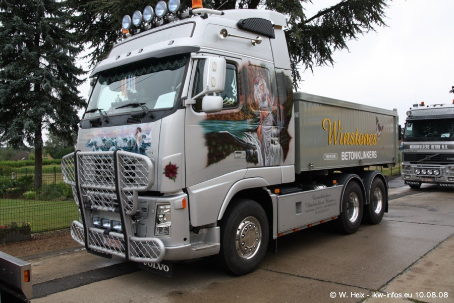 20080810-Truckshow-Bekkevoort-00753.jpg