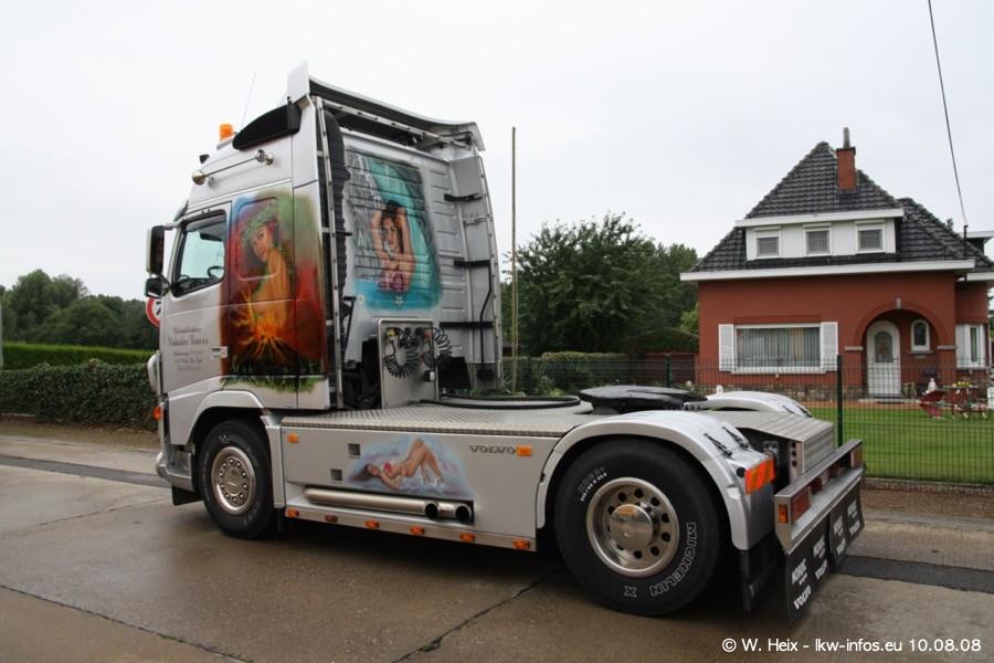 20080810-Truckshow-Bekkevoort-00754.jpg