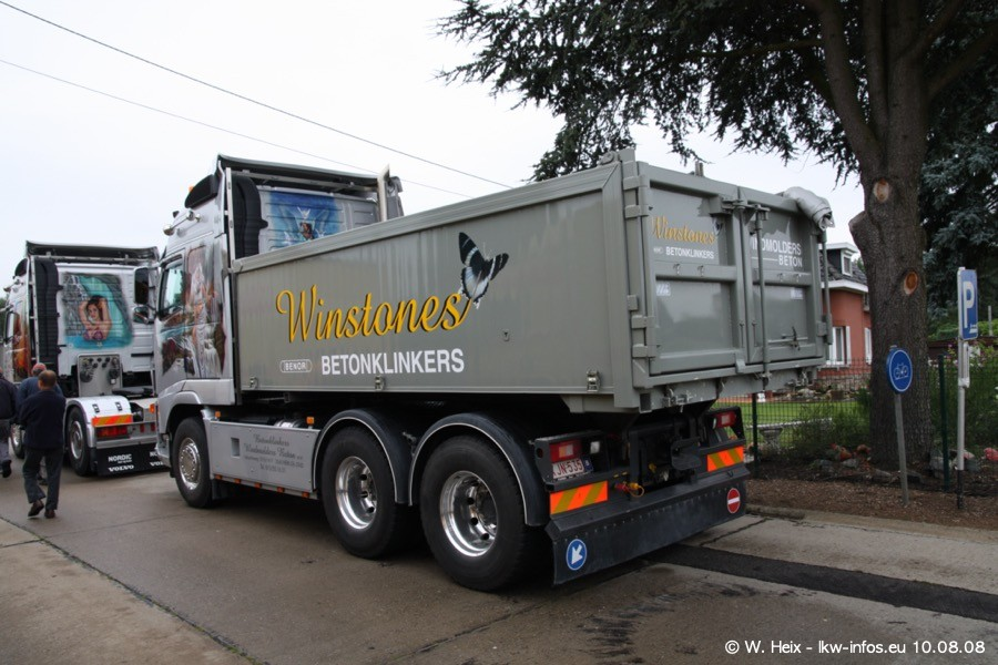 20080810-Truckshow-Bekkevoort-00755.jpg