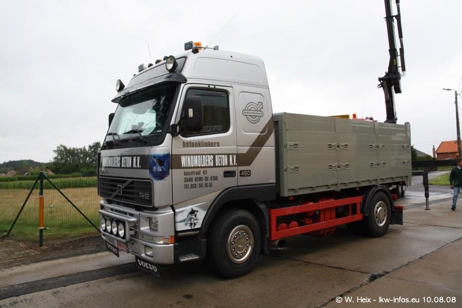 20080810-Truckshow-Bekkevoort-00756.jpg