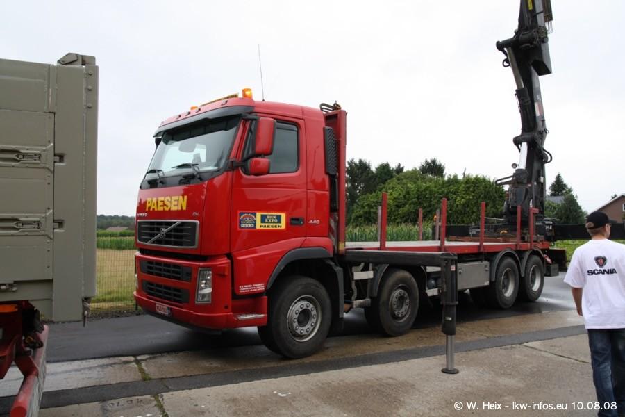 20080810-Truckshow-Bekkevoort-00757.jpg