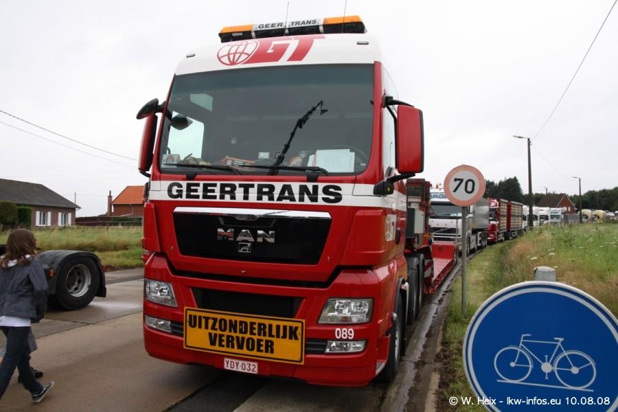20080810-Truckshow-Bekkevoort-00761.jpg