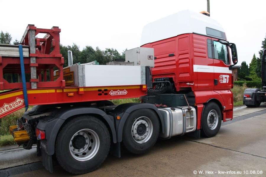 20080810-Truckshow-Bekkevoort-00762.jpg
