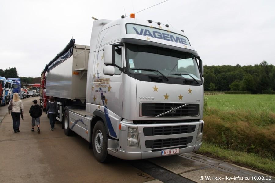 20080810-Truckshow-Bekkevoort-00763.jpg