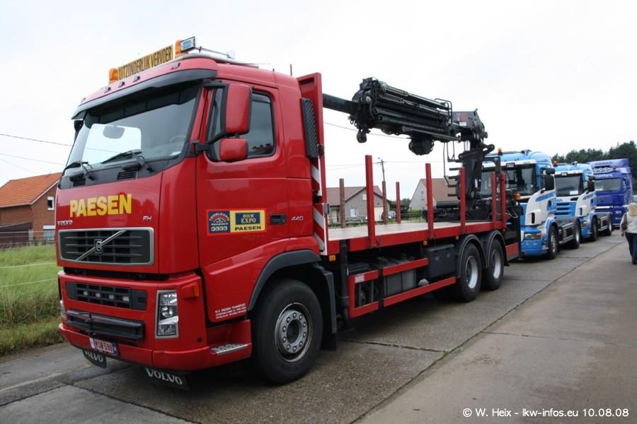 20080810-Truckshow-Bekkevoort-00764.jpg