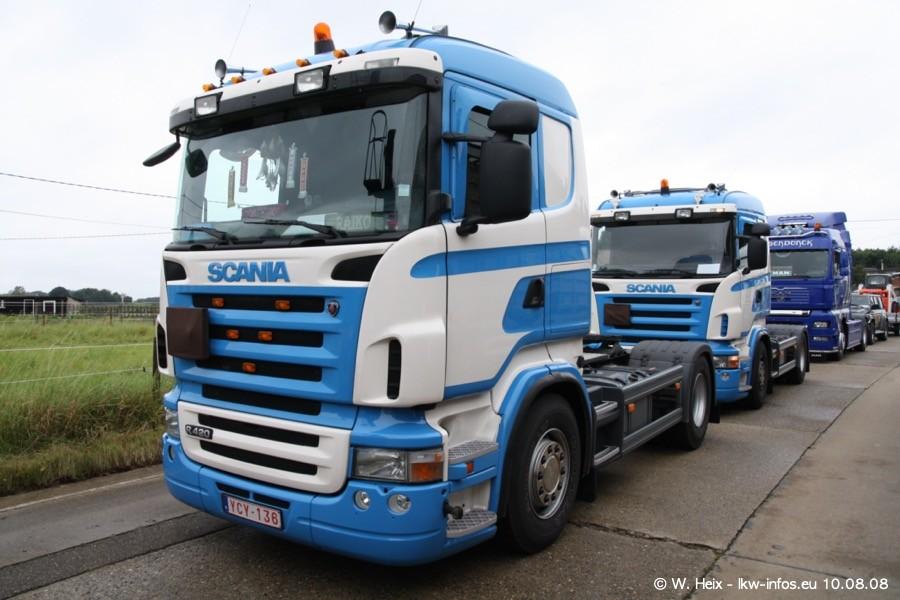 20080810-Truckshow-Bekkevoort-00765.jpg
