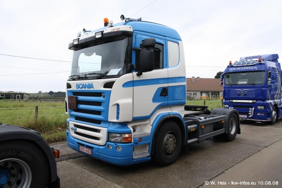 20080810-Truckshow-Bekkevoort-00766.jpg