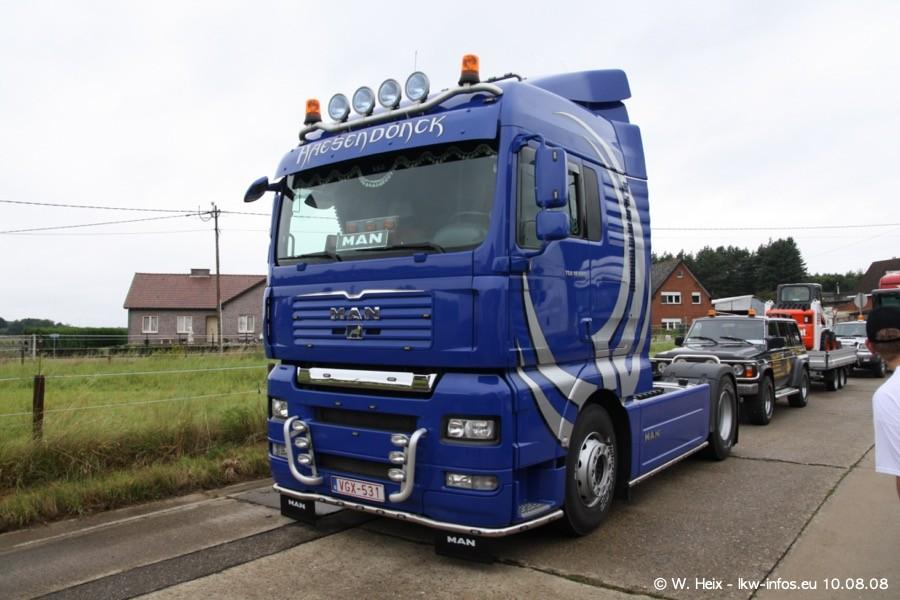 20080810-Truckshow-Bekkevoort-00767.jpg