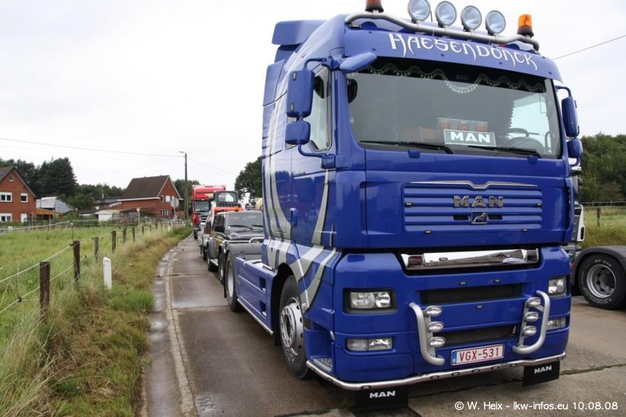 20080810-Truckshow-Bekkevoort-00768.jpg