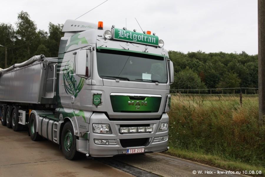 20080810-Truckshow-Bekkevoort-00769.jpg
