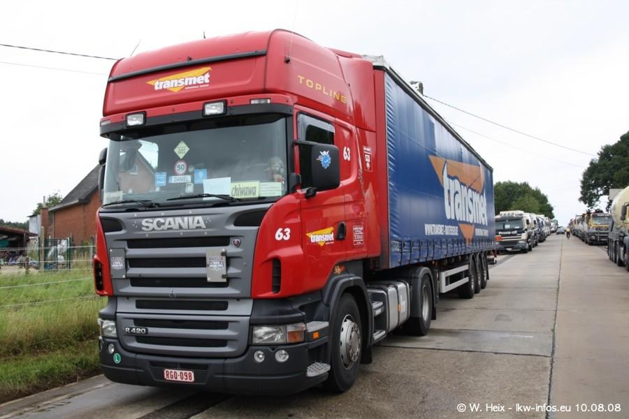 20080810-Truckshow-Bekkevoort-00771.jpg